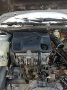 Двигатель 11183 Лада Калина 1.6 8кл