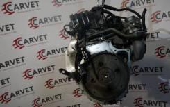Двигатель S5D 1.5 л 101 л. с. Kia Spectra