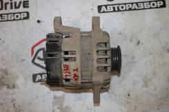Chevrolet Aveo T250 1.2 генератор