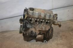 Chevrolet Aveo T250 двс B12S1 1.2