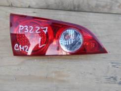 Стоп-вставка контрактная L Honda Accord CM2 3227 7350