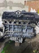 Двигатель BMW X5 E70, N52B30AF 272лс из Японии