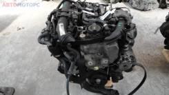Двигатель Volkswagen Golf Plus 1, 2007, 1.4л, бензин TSI (BLG)