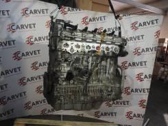 Двигатель X20D1 Chevrolet/ Daewoo 2.0 143 л. с
