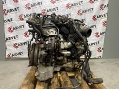 Двигатель 2AD-FTV Toyota 2.2л. 177 л. с