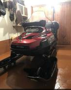 BRP Ski-Doo Expedition TUV 1300, 2008