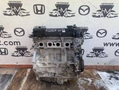 Двигатель Mazda Mazda 6 GH 2007-2012 [LF]