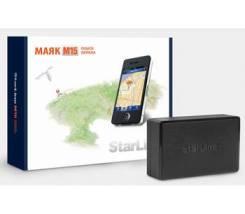 Маяк StarLine M 15 GPS GSM