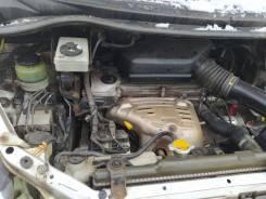 Двигатель 2AZ-FE Toyota Camry 30-40, Estima ACR30W