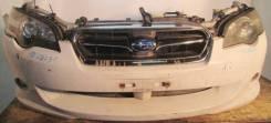 Ноускат Subaru Legacy BP5, BL5