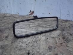 Зеркало салона внутренне Peugeot пежо 206