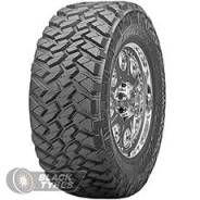 Nitto Trail Grappler M/T, 295/70 R18