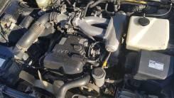Двигатель в сборе 1JZGE VVTI Toyota Cresta JZX100. В наличии