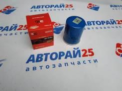 Фильтр масляный Toyota 1C 2C BUIL BIO-112