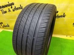 Dunlop Veuro VE 302, 265/35R18
