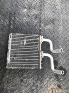 Радиатор отопителя Honda inspire UA4