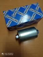 Фильтр топливный на LADA NIVA/Samara [21-00839-SX]