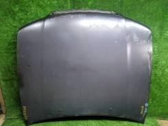 Капот Nissan CeFiro A32 HA32 PA32WA32 WHA32 WPA32 Maxima