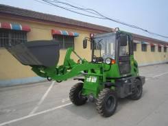 Bull SL100, 2020
