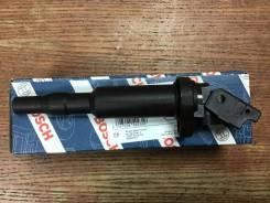 """Катушка зажигания 221504470 «Bosch"""""""