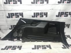 Обшивка багажника правая нижняя Nissan X-Trail T31