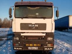 MAN, 2002