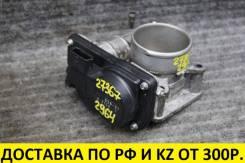 Заслонка дроссельная Nissan NV200 M20M HR16DE [16119ED00C]