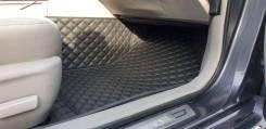 Модельные 3D ковры! Премиум качество! аналог кунки!