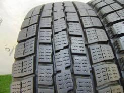 Dunlop SP LT 02, LT 205/60 R17.5 111/109L