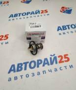 Термостат Mazda TAMA WV52MA-82