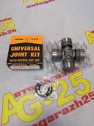 Крестовина карданного вала Matsuba UJ-230 БЕЗ масленки [04371-60070]