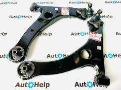 Комплект рычагов SH Auto Parts
