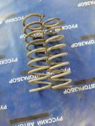 Задние пружины ИЖ 2126 ОДА