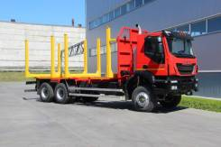 Iveco AMT 633920, 2020