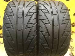 Michelin Pilot Sport GT, 25/64-18, 255/35R18
