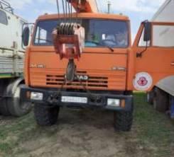 Клинцы КС-35719-7-02, 2003