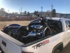 Harley-Davidson Sportster 1200 XL1200, 2017