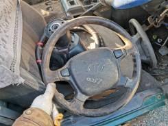 Продам подушку безопасности водителя на Toyota Corona Exiv ST202