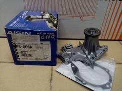 Продам водяную помпу Suzuki G16A / M16A