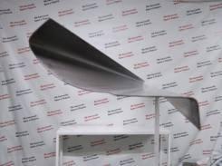Порог в наличии от ООО ПК Листогиб в Волгограде