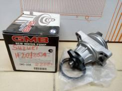 Продам водяную помпу Suzuki H20 / H25 / H27