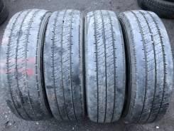 Dunlop, LT 175/75 R15