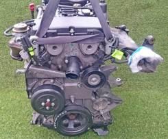 Двигатель Mercedes-Benz C180