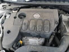 Двигатель Nissan Teana [10102JC20B]