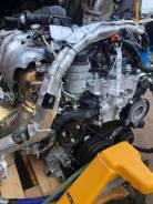 Двигатель Land-Rover Range Rover Evoque L551 2020 [LR118401]