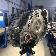 АКПП Lexus ES XV40 U660e Восстановленый Гарантия 1 (один) год без ограничения пробега Toyota U660E