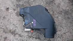 Корпус воздушногo фильтра левый BMW 7 F01/F02 седан [100270060]