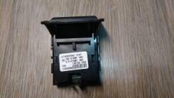 Кнопка ручного тормоза (ручника) Mercedes GL X166 2013 [100274192]