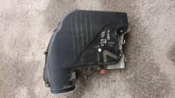 Корпус воздушногo фильтра правый BMW 7 F01/F02 седан [100274345]