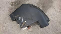Корпус воздушногo фильтра левый BMW 7 F01/F02 седан [100274346]